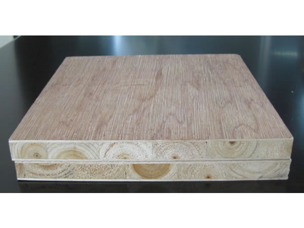 Laminboard Board Block ~ China blockboard suppliers manufacturers faryang wood